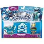 Skylanders Adventure Pack – Empire Of Ice