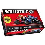 Scalextric Circuito C2 Assen Motos