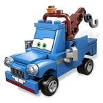 Lego Cars – Ivan Mater – 9479-1