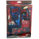 Kit Nintendo Ds Amazing Spiderman