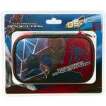 Bolsa Nintendo Ds Amazing Spiderman