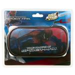 Bolsa Psp Amazing Spiderman