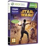 Kinect Star Wars – Xbox 360