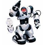 Robot Robosapien – Blanco