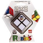 Cubo De Rubik S 2×2