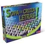 Sopa Cruza-letras-2