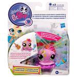 Littlest Petshop – Bailarinas – A0212