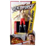 Figura Wwe Flexforce – Evan Bourne