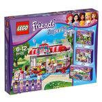 Lego Friends – Super Pack – 66435