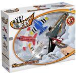 Superflyers Lanzador Xtrem