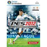 Juego Pro Evolution Soccer – Pc