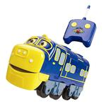 Brewster Radio Control. Chuggington