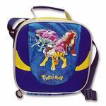 Bolsa Isotérmica Pokémon