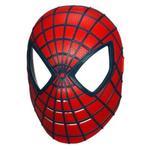 Spider-man Máscara Básica