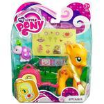 Amigas My Little Pony – Applejack