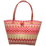 Summer Bag Pink By Imaginarium