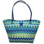 Summer Bag Blue By Imaginarium