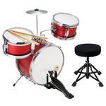 Garageband Drum