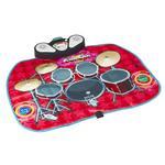 Garageband Mp3 Drum