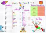 Aprender el inglés-1