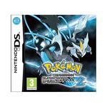 Pokémon – Nintendo Ds – Edición Negra 2