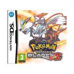 Pokémon – Nintendo Ds – Edición Blanca 2