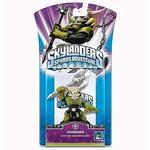 Figura Skylanders – Pack 2 Voodood