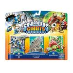 Skylanders – Battle Pack Skylanders Giants