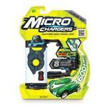 Micro Chargers Starter Pack