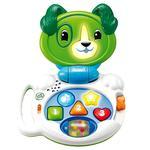 Leap Frog – Baby Lap Scout