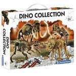 Pack Mega Dinosaurios