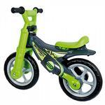 - Speed Bike 10″ (sin Pedales) Feber