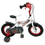 Avigo – Bicicleta 12″ Ninjatec