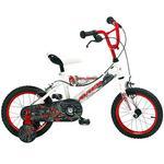 Avigo – Bicicleta 14″ Ninjatec