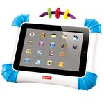 Funda Activity Para Ipad Fisher Price