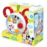 Proyector Babies Mickey Y Minnie Clementoni