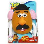 Peluche Mr. Potato Electrónico Toy Story Hasbro