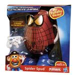 Mr. Potato Spider Hasbro