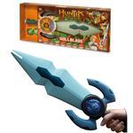 Espada Huntik Giochi Preziosi