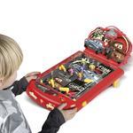 Super Pinball Cars Imc Toys