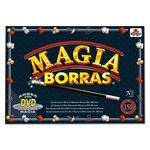Magia Borras Dvd 150 Trucos