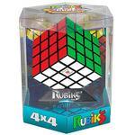 Cubo Rubik S 4×4