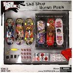 Tech Deck Sk8 Shop-1