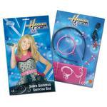 Sobre Sorpresa Hannah Montana Cife Spain