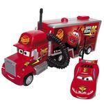 Estación Base Cars Imc Toys