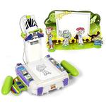Proyector Toy Story Famosa