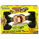 Vehículo Tonka Ricochet Hasbro