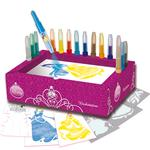 Set Deluxe Blopens Princesas Disney Bizak
