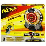 Diana N-strike Tech Target 1 Jugador Hasbro