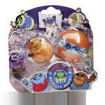 Blister Monster Basket Imc Toys